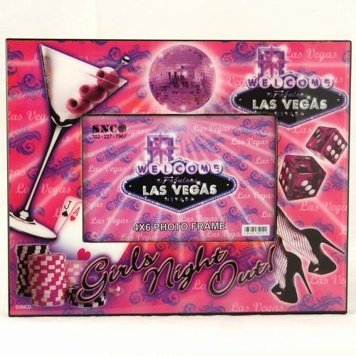 Smith Novelty   Las Vegas Novelties include CSI Mugs, Pinup Girl ...